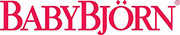 babybjorn-logo-s