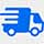 computer-icons-service-business-sales-delivery-delivery