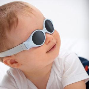 Солнцезащитные очки 0+