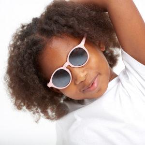 Солнцезащитные очки 4-6 лет