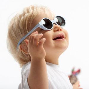 Солнцезащитные очки 9-24 мес.